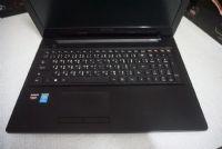 LENOVO G5080 จอ15.6 i5-5200U (2.20 -2.70GHz) การ์ดจอแยก AMD Radeon R5 M230 (2GB GDDR3)