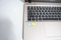 Asus K541UV จอ15.6นิ้ว i5-6198DU (2.30 GHz)  NVIDIA GeForce 920MX (2GB GDDR3)