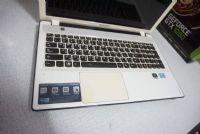 LENOVO IdeaPad Z580 จอ15.6 i5-3210M (2.50 - 3.10 GHz) NVIDIA GeForce GT 640M (2 GB GDDR3)