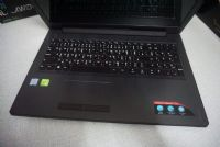 NOTEBOOK LENOVO IDEAPAD 310-15ISK i3-6100U NVIDIA GeForce 920MX (2GB GDDR3)