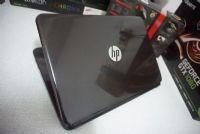 HP 14 g010AU AMD E1-6010 สำหรับสายทำงานทั่วไป