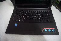 Lenovo IdeaPad 100  i5-5200U (2.20 GHz)