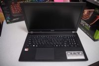 Acer Aspire 3 A315 A4-9120 (2.20 up to 2.50 Ghz ) 4 GB DDR4 จอ15.6
