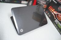 HP Pavilion G4 i5-3210M (2.50 GHz up to 3.10 GHz) AMD Radeon HD 7670M (2GB GDDR3) RAM8G