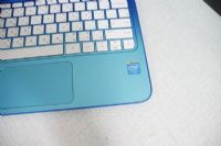 HP Stream Notebook 11-d003TU Celeron N2840 (2.16 to 2.58 GHz) จอ11.6