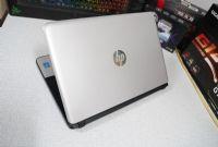 HP 340 G2 i5-5200U (2.20  to 2.70)การ์ดจอ AMD Radeon R5 M240 (2GB GDDR3)