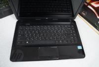 HP 1000 i5-3230M (2.60 to 3.20 GHz) ทำงานทั่วไปแรงๆ
