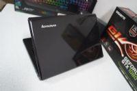 LENOVO IdeaPad G470 Pentium B960 (2.2 GHz) เหมาะสำหรับดูหนัง ฟังเพลง ใช้งานทั่วไป