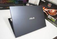 Asus VivoBook A571GT-AL198t 5 9300h NVIDIA GeForce GTX 1650 (4GB GDDR5) FHD IPS 120MHz