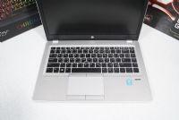 HP EliteBook Folio 9480m i5 4200U RAM8 SSD240 คีย์บอร์ดไฟสวยๆบางๆ