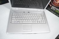 Notebook DELL INSPIRON 1525 l Core 2 Duo จอ15.4