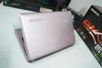 LENOVO IdeaPad Z360 i5-450M (2.40 - 2.53 GHz) การ์ดจอ NVIDIA GeForce GT 330M (1GB GDDR3)