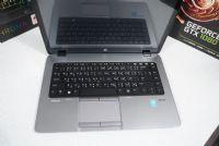 HP EliteBook 840G1 i7-4600U (2.1 up to 2.7 GHz) จอทัชสกรีน RAM8G สายทำงานห้ามพลาด