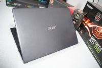 Acer Aspire 3 A315 AMD A9-9420e (1.8 to 2.7 GHz) 15.6นิ้ว จอFull HD