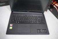 Acer Aspire 3 A315- AMD A4-9120e (1.50 to 2.20 Ghz ) จอใหญ่15.6นิ้วสวยๆบางๆ