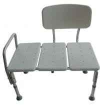 PS 136 เก้าอี้อาบน้ำ