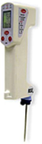Infrared Thermometer /อินฟราเรดเทอร์โมมิเตอร์
