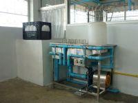 """ติดตั้งระบบและอุปกรณ์โรงงานน้ำดื่ม Reverse Osmosis โรงงานน้ำดื่ม""""ต้นอ้อ"""" อ.เมือง จ.ตาก"""