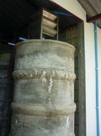 """ติดตั้งระบบโรงงานน้ำดื่มทั้งระบบ พร้อมเจาะบ่อบาดาล ระบบโรงงานน้ำดื่ม 16'000 ลิตร / วัน น้ำดื่ม""""เติมบุญ"""" อ.สันทราย จ.เชียงใหม่"""