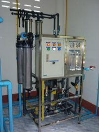 """ติดตั้งระบบโรงงานน้ำดื่มกำลังการผลิต 16'000 ลิตร/วัน น้ำดื่ม """"แฮปปี้"""" อ.แม่สะเรียง จ.แม่ฮ่องสอน พร้อมอุปกรณ์ติดตั้งทั้งระบบ"""