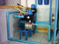 """ติดตั้งระบบโรงงานน้ำดื่มพร้อมอุปกรณ์ติดตั้งทั้งระบบ น้ำดื่ม """"ธนกฤต"""" ต.แกน้อย อ.เชียงดาว จ.เชียงใหม่"""