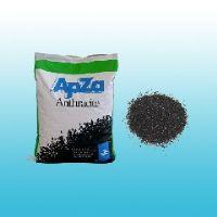สารกรอง ANTHRACITE (50ลิตร/ถุง)