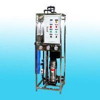 เครื่องกรองน้ำโรงงานน้ำดื่ม
