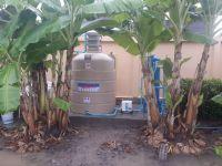 ระบบกรองน้ำบาดาล