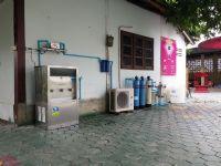 ระบบเครื่องกรองน้ำดื่ม
