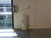 ติดตั้งตู้น้ำเย็น+เครื่องกรองน้ำ