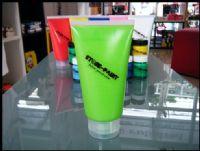 สีเขียวอ่อน 220 มิลลิลิตร
