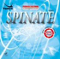 Yasaka Spinate