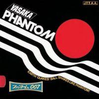 Yasaka Phantom 007