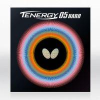 Tenergy05 Hard