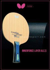 INNERFORCE LAYER ALC.S