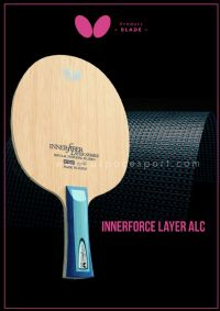 INNERFORCE LAYER ALC