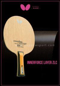INNERFORCE LAYER ZLC