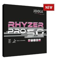Rhyzer Pro 50