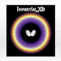 IMPARTIAL XB