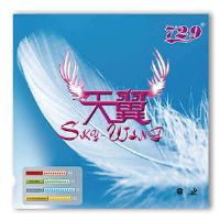 Sky Wing