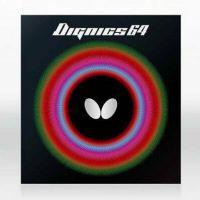 Dignics64