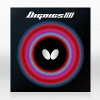 Dignics80