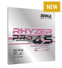 Rhyzer pro45