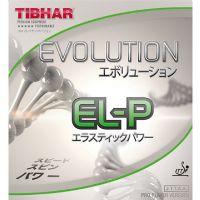 Tibhar evolution ELP