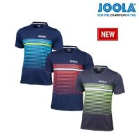 Joola Stripes