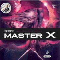 TMOUNT TCORE MASTER X – 53