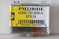 ปลายเข็มเทียบ Audio Technica ATN-12XE (New)