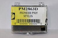 ปลายเข็มเทียบ Pioneer PN-35 (New)