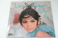 Yiu Soa Yung - Love is Forever