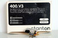 หัวเข็ม Stanton 400.V3 (New)